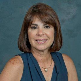 Maria Barrueco, M.D.