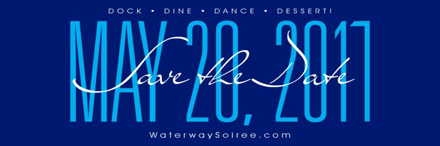 2017 Waterway Soirée