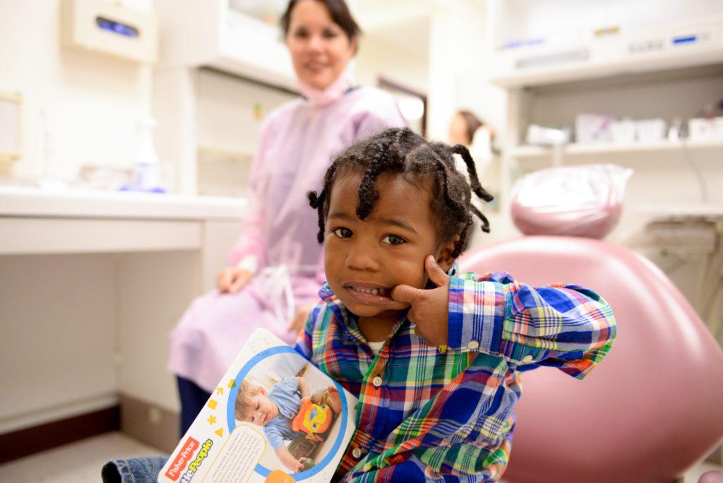 CDTC Dental Clinic