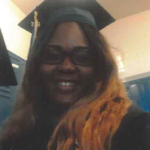 Caitlan's Graduation