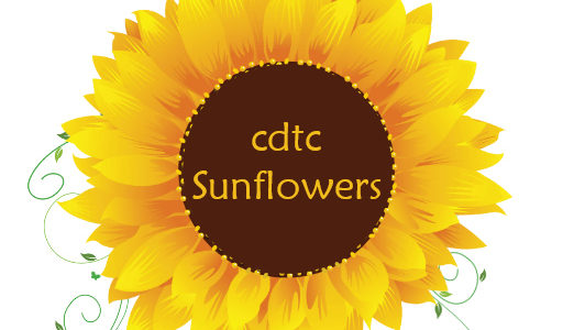 cdtc Sunflowers