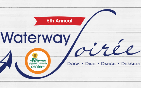 2019 Waterway Soirée | May 11th