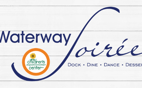 6th Annual Waterway Soirée